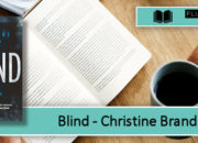[Rezension] Blind
