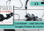 [Rezension] Countdown - Jede Sekunde zählt