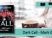 [Rezension] Dark Call - Du wirst mich nicht finden