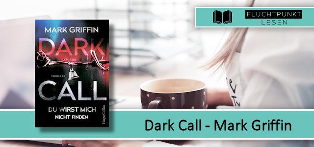 Dark Call