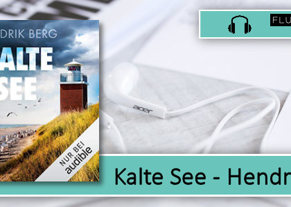 [Rezension] Kalte See