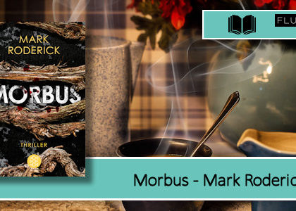 [Rezension] Morbus