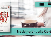 [Rezension] Nadelherz