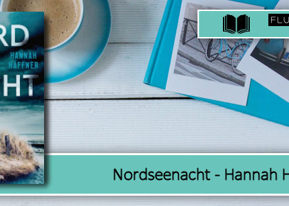 [Rezension] Nordsee-Nacht
