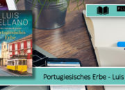 [Rezension] Portugiesisches Erbe