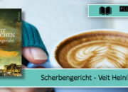 [Rezension] Scherbengericht