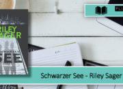 [Rezension] Schwarzer See