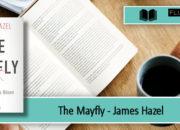 [Rezension] The Mayfly - Die Chemie des Bösen