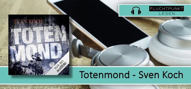 Totenmond