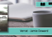 [Rezension] Verrat