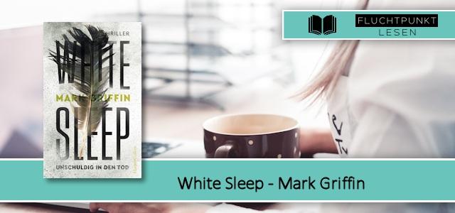 White Sleep