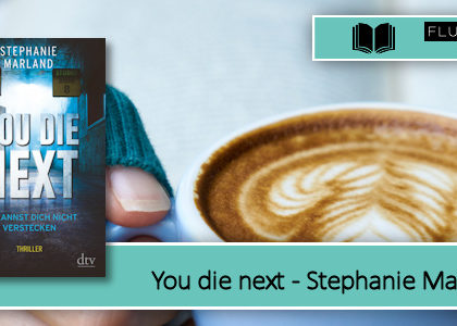 [Rezension] You die next
