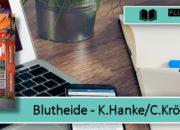 [Rezension] Blutheide