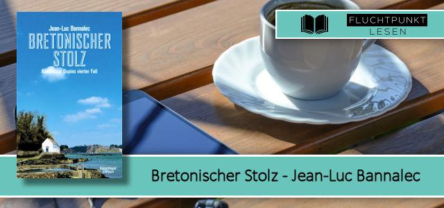 BretonischerStolz