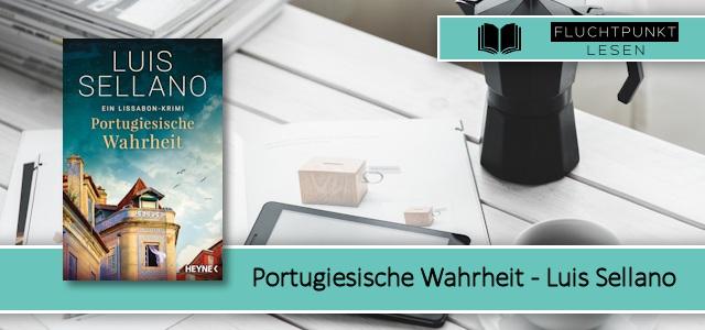 Portugiesische Wahrheit