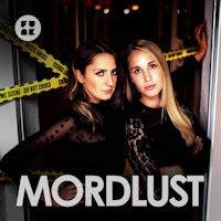 Mordlust2