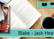 [Rezension] Blake