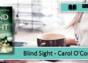 [Rezension] Blind Sight