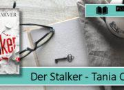 [Rezension] Der Stalker