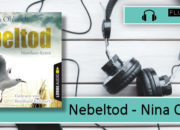 [Rezension] Nebeltod