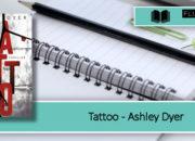 [Rezension] Tattoo