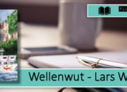 [Rezension] Wellenwut