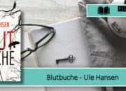 [Rezension] Blutbuche
