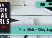 [Rezension] Final Girls