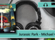 [Rezension] Jurassic Park
