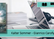 [Rezension] Kalter Sommer