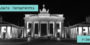 5 spannende Fernsehkrimis aus Deutschland