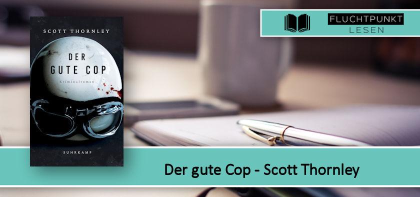 Der gute Cop