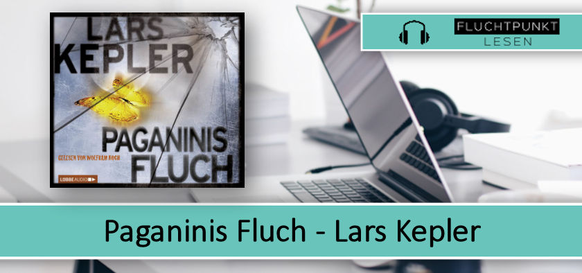 Paganinis Fluch