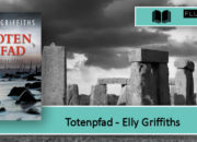 [Rezension] Totenpfad