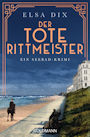 Der tote Rittmeister