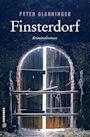 Finsterdorf