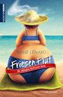 FriesenFlut
