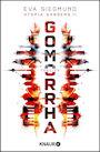 Gommorrah