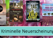 Neu im April (7)