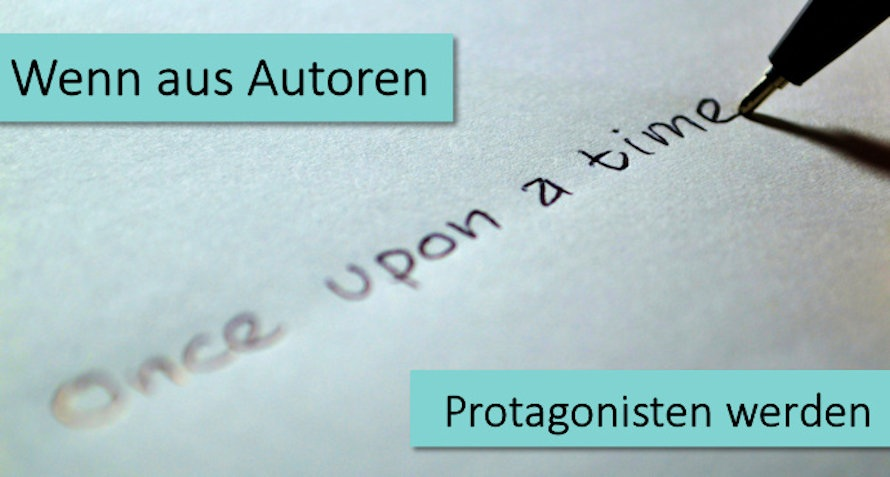BlogpostAutorenProtagonsiten