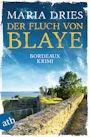 Der Fluch von Blaye