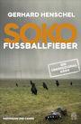 SoKo Fussballfieber