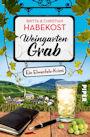 Weingartengrab