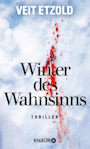 Winter des Wahns