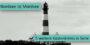 Nordsee ist Mordsee – 5 weitere Küstenkrimis in Serie